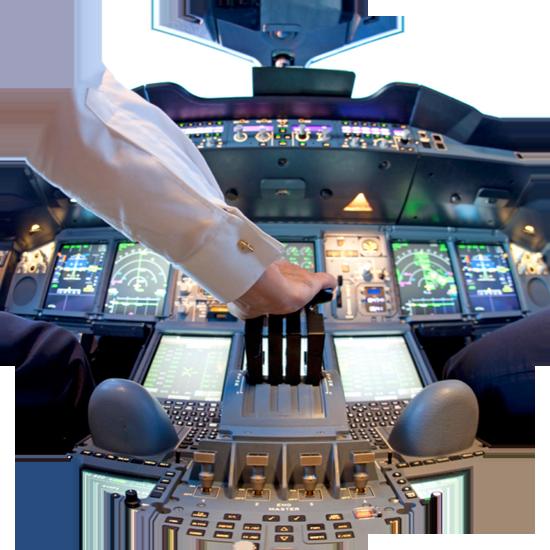 Animation de groupes de travail utilisateurs dédiés à la prise en compte des facteurs humains aéronautique
