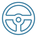 Secteur-activité_AUTOMOBILE_Web-site-1.2