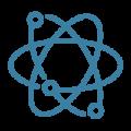Secteur-activité_NUCLEAIRE_Web-site-1.2