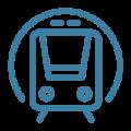 Secteur-activité_TRANSPORT_Web-site-1.2