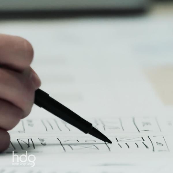 UX-Design-ergonomie