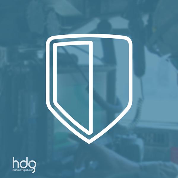 HDG_secteur_defense
