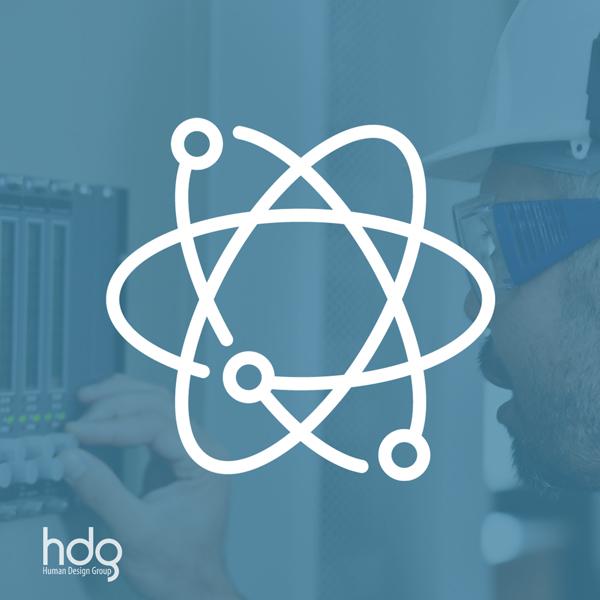 HDG_secteur_nucleaire_energie