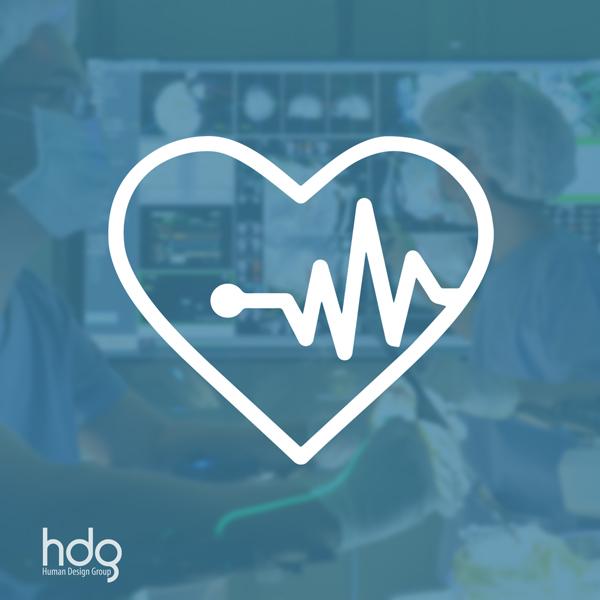 HDG_secteur_sante