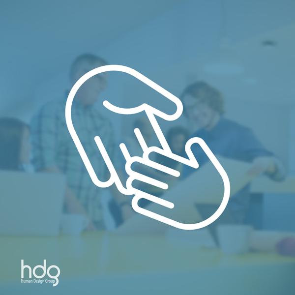 HDG_secteur_tertiaire