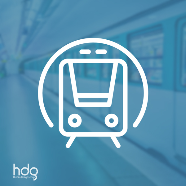 HDG_secteur_transport