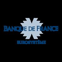 HDG-Banque-de-France-logo