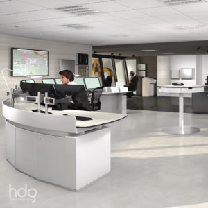 HDG-CNIM-salle-de-commande-AMGT
