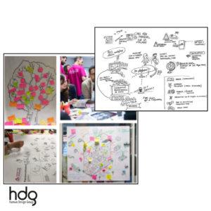 HDG-GA-AMGT