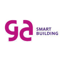 Logo-ga-smart-building-HDG