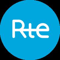 RTE_logo_hdg