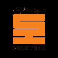 sonatrach-logo-HDG